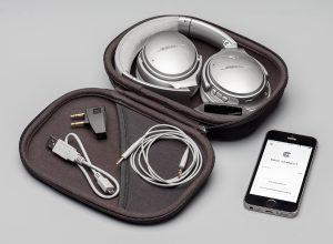 Bose-Quiet-Comfort-35-wireless-headphones