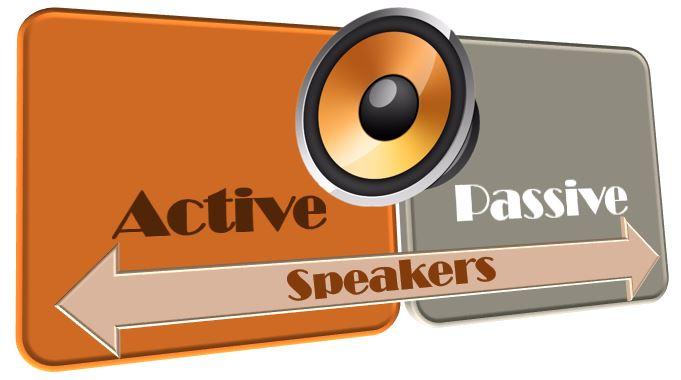 Heading_active_passive