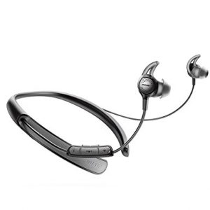 Bose QC30 wireless