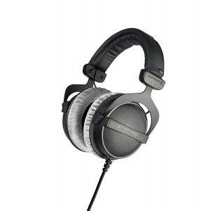 Beyerdynamic DT-770-PRO-32 Closed Dynamic headphones