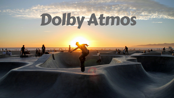 What is Dolby Atmos for Headphones? Complete guide! | Audio