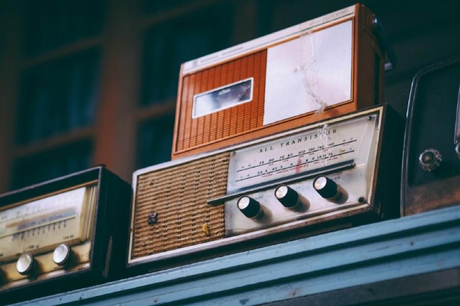 Best Shortwave Radios In 2018 | Audio Wave Geek