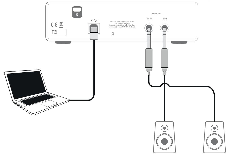 Audio_interface_back