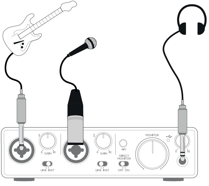 Audio_interface_front