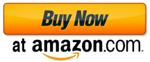 amazon-buy-now-300x125