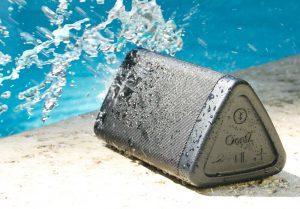 cambridge soundworks OontZ angle 3 Speaker