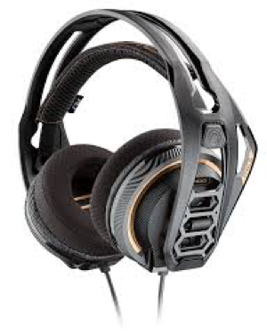 What_is_dolby_atmos_for_headphones_1
