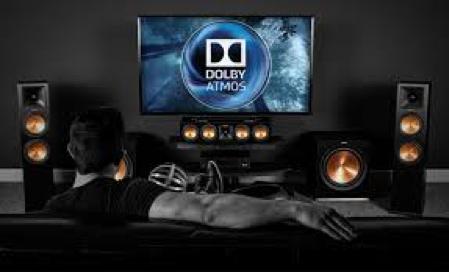 What_is_dolby_atmos_for_headphones_3_audiowavegeek