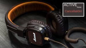Active_noise_Cancellation_audiowavegeek.com