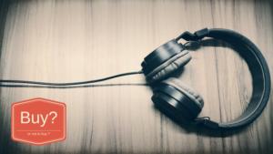 Buy_or_not_to_buy_audiowavegeek.com