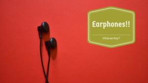 Earphones!!_what_are_they_audiowavegeek.com (2)