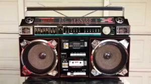 Helix-HX-4624_audiowavegeek.com