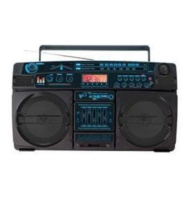 Lasonic_boombox_audiowavegeek.com