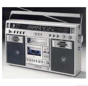 Pansonic RX 5600LS Stereo_audiowavegeek.com