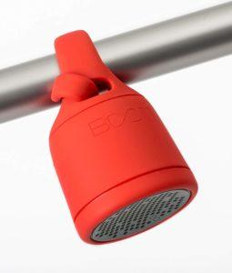 Polk Audio BOOM Swimmer Bluetooth Speaker _audiowavegeek.com