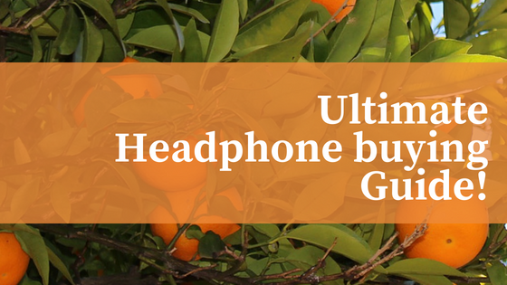 UltimateHeadphone buyingGuide_audiowavegeek.com