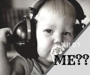 Who_me_audiowavegeek