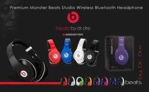 beats-dr-dre-monster-studio-wireless-bluetooth-headphone_audiowavewgeek