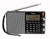 Best Shortwave Radios In 2018_audiowavegeek_3