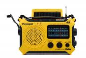 Best Shortwave Radios In 2018_audiowavegeek_4