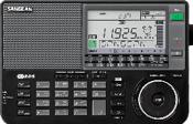 Best Shortwave Radios In 2018_audiowavegeek_7