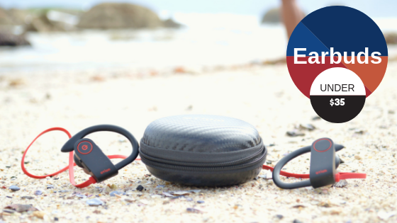 Earbuds under 35_audiowavegeek.com