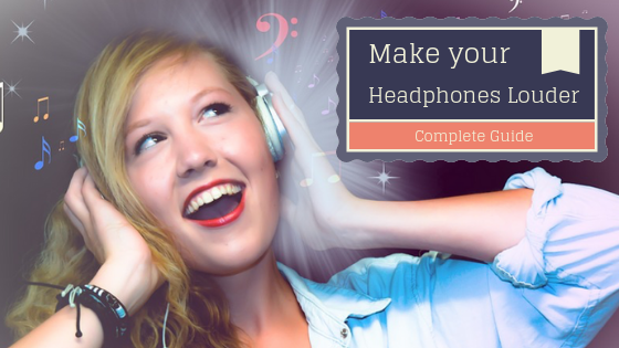 Make_your_headphones_louder_audiowavegeek