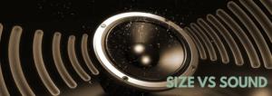 Size_vs_sound_audiowavegeek.com