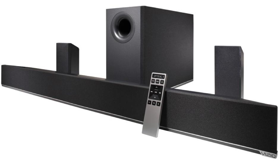 sound bars and surround-sound systems_audiowavegeek_1
