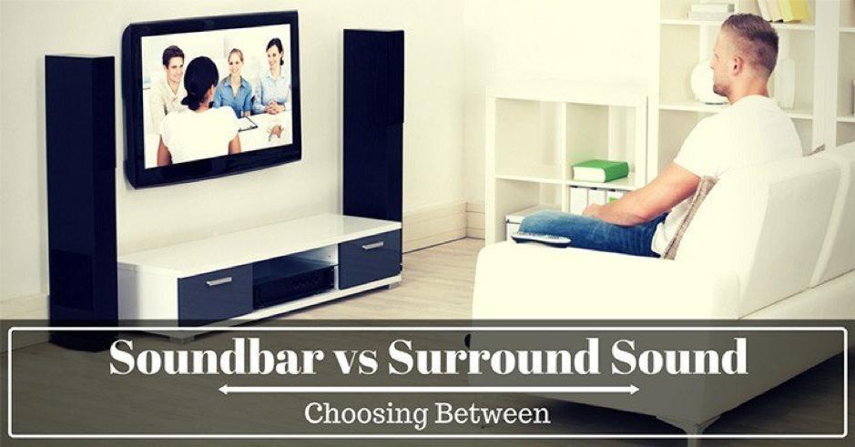 sound bars and surround-sound systems_audiowavegeek_2
