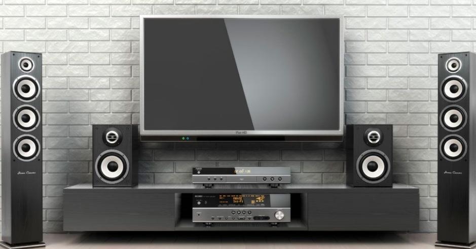 sound bars and surround-sound systems_audiowavegeek_5