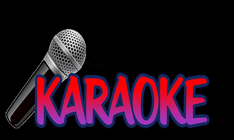 How to setup a karaoke system with home theatre_audiowavegeek_1