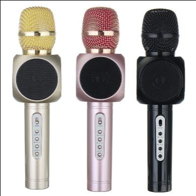 How to setup a karaoke system with home theatre_audiowavegeek_12