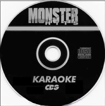 How to setup a karaoke system with home theatre_audiowavegeek_2