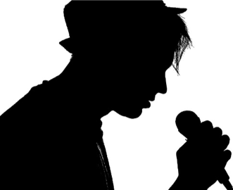 How to setup a karaoke system with home theatre_audiowavegeek_3