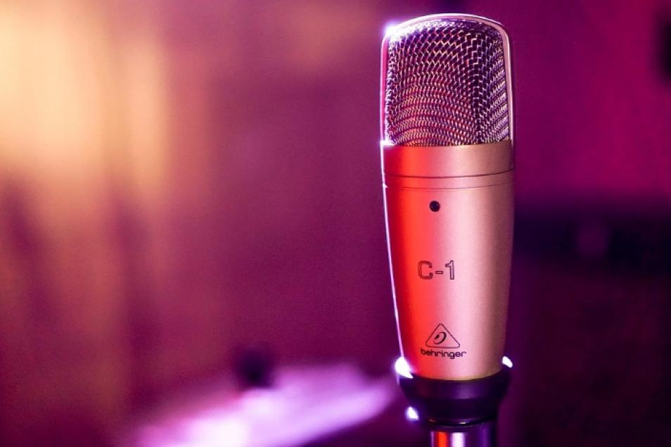 How to setup a karaoke system with home theatre_audiowavegeek_7