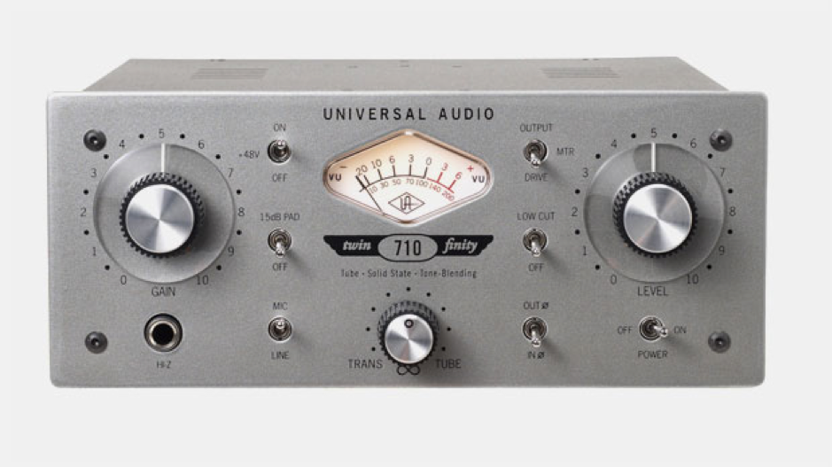 What is a tube Preamp_audiowavegeek_4