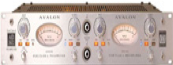 What is a tube Preamp_audiowavegeek_7