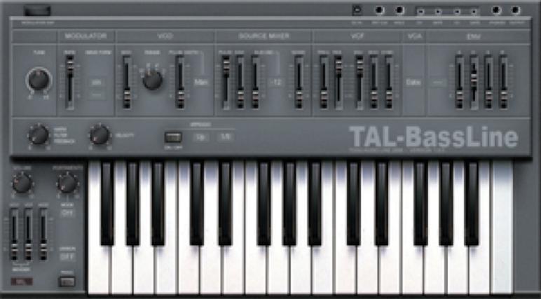 best_midi_keyboard_audiowavegeek_14_TAL-BassLine