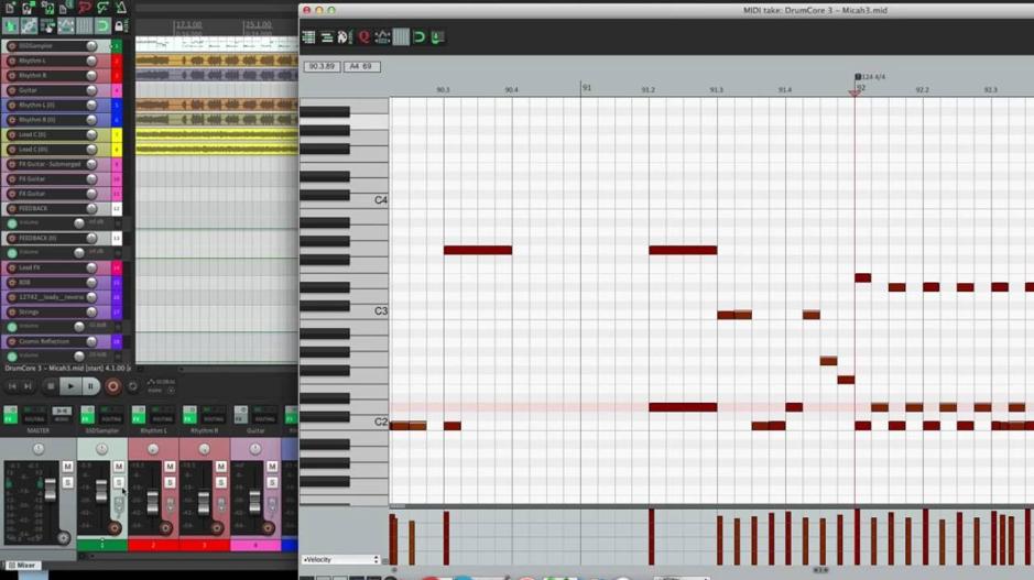 best_midi_keyboard_audiowavegeek_16_create MIDI songs