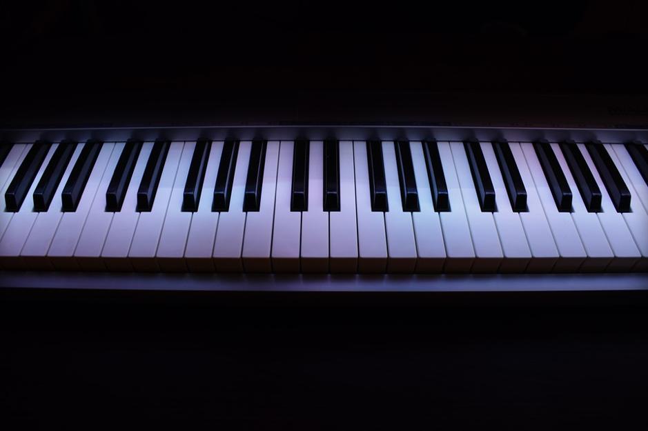 best_midi_keyboard_audiowavegeek_2