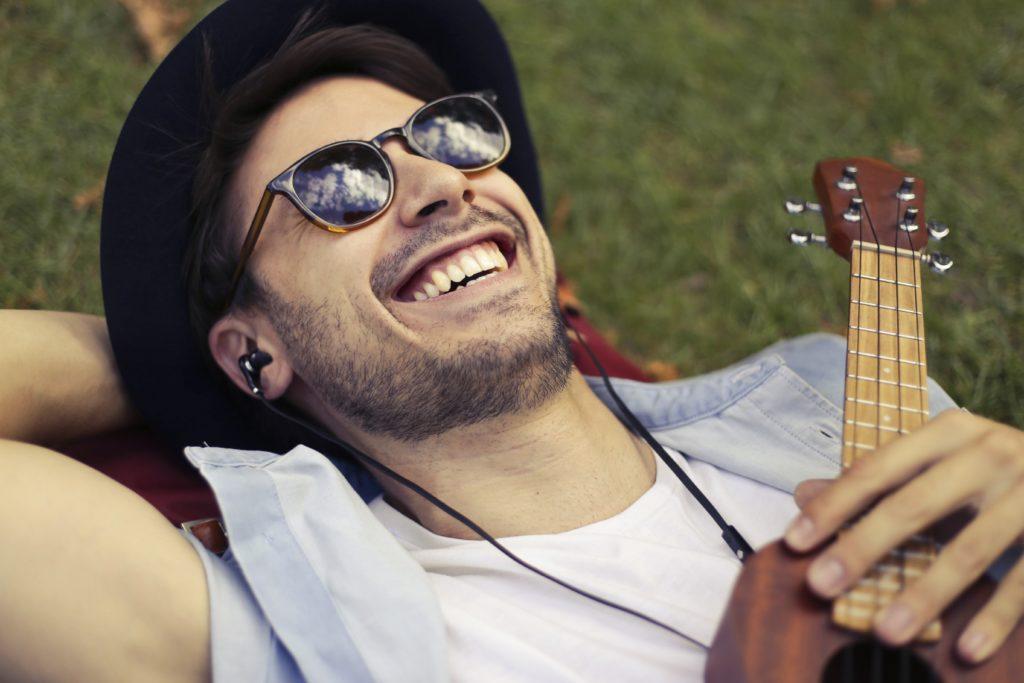 Best In-Ear Monitors Under $200_audiowavegeek