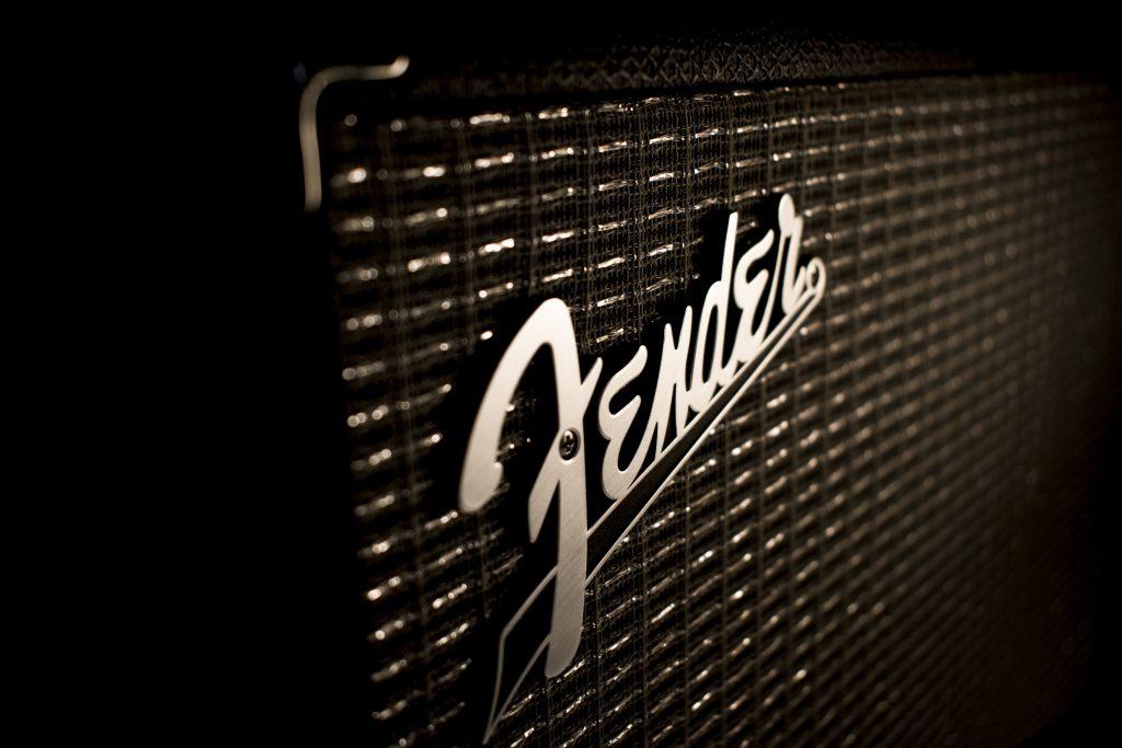 Best Vocal Amp for Screaming_audiowavegeek