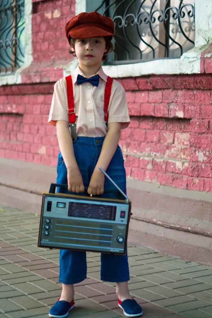 Loudest Jobsite Radio_audiowavegeek