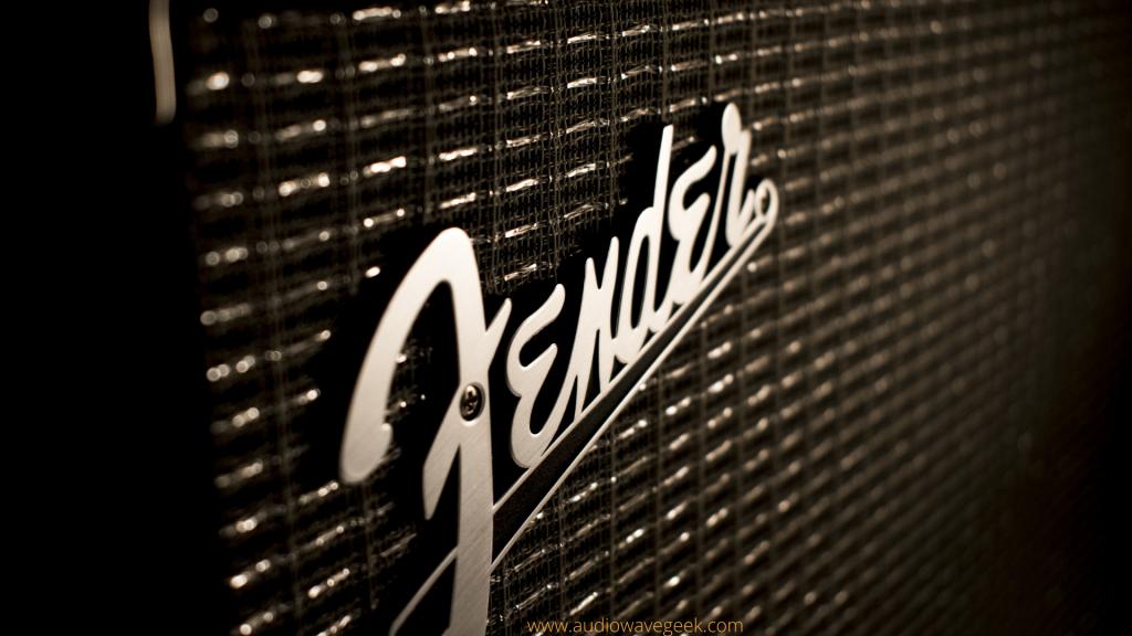 Best Battery Powered Bass Amps_audiowavegeek