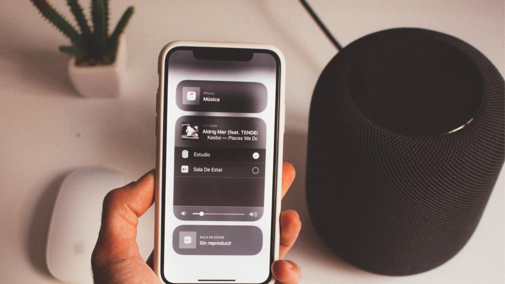 Apple homepod_audiowavegeek